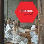 TEJIENDO EN RED OSCURO