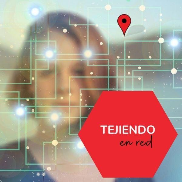 TEJIENDO EN RED 3º TALLER SEO LOCAL PARA QUE TE ENCUENTREN